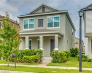 8314 Bryce Canyon Avenue, Windermere image