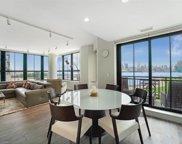 1025 Maxwell Lane, Hoboken image