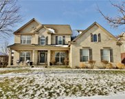 5748 Haven Hurst  Cove, Noblesville image