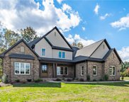 135 Thoroughbred Lane, Mocksville image