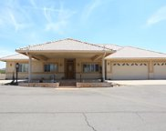 40032 N Spur Cross Road, Cave Creek image