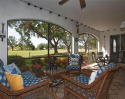 12020 Brassie Bend Unit 101, Fort Myers image