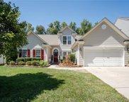 4008  Fountainbrook Drive, Indian Trail image