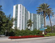 100 Bayview Dr Unit #202, Sunny Isles Beach image