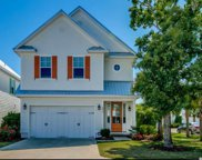 4823 Cantor Ct., North Myrtle Beach image