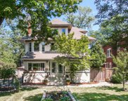 10411 South Longwood Drive, Chicago image