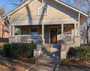 10 Wilton Street, Greenville image