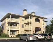 4202 Pinehurst Circle Unit D-4, Little River image