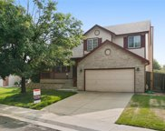 13287 Clermont Circle, Thornton image
