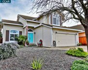 1187 Red Leaf Way, Pittsburg image