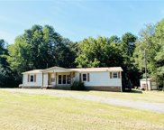 1709 George Dunn  Road, Rock Hill image