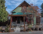 146 NW Jefferson, Bend, OR image