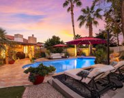 14258 N 49th Street, Scottsdale image