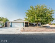 4368 Powell Avenue, Las Vegas image