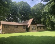 106 Pin Oak Ct, Cottontown image