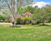 2 Mirramont Place, Greer image