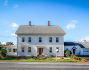 283 Mountain Road, Concord image