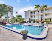 242 Banyan Blvd Unit 242, Naples image
