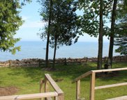 3306 Lake Forest Park Dr, Sturgeon Bay image