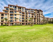 1875 TURTLE DUNES PLACE Unit 1875, Fernandina Beach image