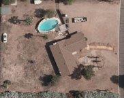 12216 N 65th Street, Scottsdale image
