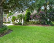 6130 Foxfield Court, Windermere image