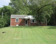 712 N Dickerson Pike, Goodlettsville image