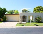 6143 E Harvard Street, Scottsdale image