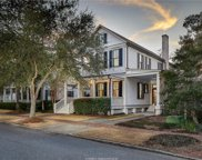 17 Boat House Street, Bluffton image