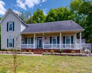 411 Squire Hall Rd, Bell Buckle image