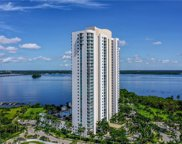 3000 Oasis Grand  Boulevard Unit 1206, Fort Myers image