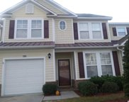 6095 Catalina Dr. Unit 612, North Myrtle Beach image