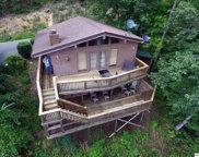4565 Wilderness Plateau, Pigeon Forge image