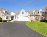 8401 Wallinwood Springs Drive Unit 79, Jenison image