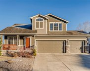 11831 W 83rd Place, Arvada image