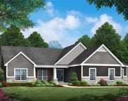 Chandler Ridge- The Sterling, Des Peres image