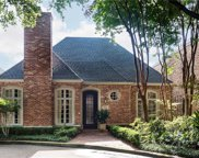 7951 Caruth Court, Dallas image