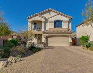 1344 E Belmont Avenue, Phoenix image
