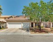 8750 Wallaby Lane, Las Vegas image