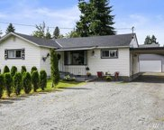 6414 Olympic Dr, Everett image
