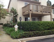 930 Via Mil Cumbres Unit #111, Solana Beach image