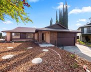 9230 Cathwell Lane, Tujunga image
