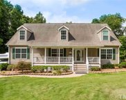 5415 Guess Road, Durham image