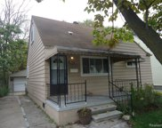 941 E DALLAS, Madison Heights image