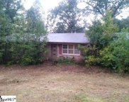 421 Forest Acres Circle, Walhalla image