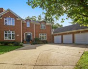 1701 Kendale Drive, Glenview image