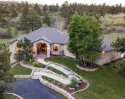 470 East Happy Canyon Road, Castle Rock image