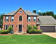 1057 Heather Lake, Collierville image
