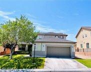 10421 Wellington Manor Avenue, Las Vegas image