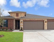 1129 Almond, Forney image